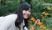【駒崎クララ】フランスから日本へ航海、CA、起業…「客室乗務員のセカンドキャリアを支援」