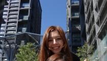 【Unal3姉妹】トルコ×中国 ―北京大学で学ぶ3姉妹が大切にしている「父からの言葉」