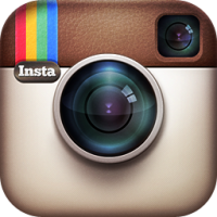 akihiguchi-instagram