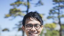 【バスメレ河野力樹】グローバル時代の申し子!日本とインドネシアの架け橋に